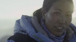Yangjee Doma Sherpa