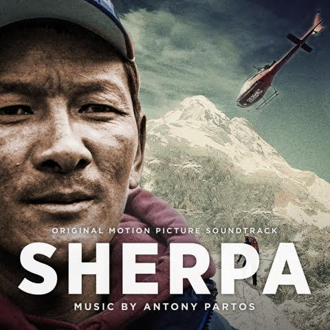Sherpa_ost_key-art
