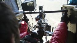 Cameras on Everest